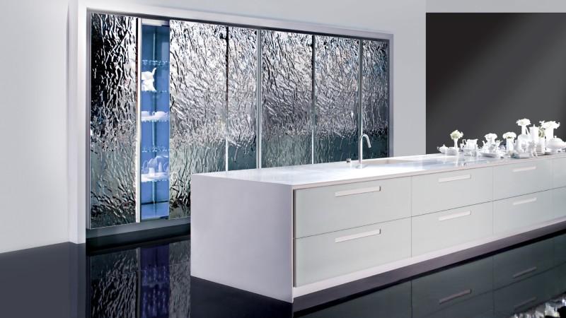 Regba Furniture Fielitz Gmbh Leichtbauelemente
